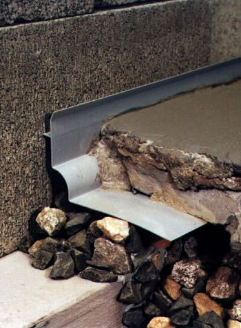 Installing Weeping Tile Systems That Last What Makes
