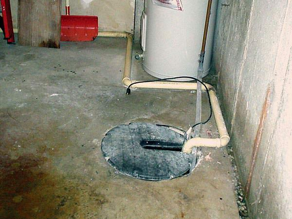 my sump pump system is not running what to do if your sump pump won