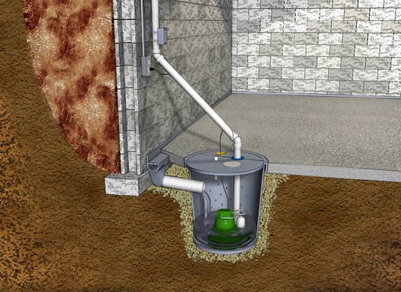 how much does basement waterproofing cost rh basementsystems co uk  cost of basement waterproofing ohio