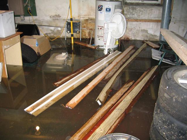 basement waterproofing contractors wet basement cellar conversion